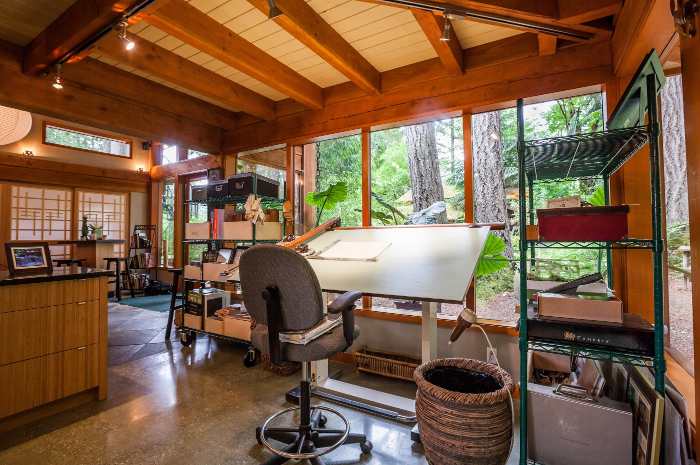 David Coulson Design Studio David Coulson Design