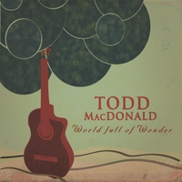 toddmacdonald3
