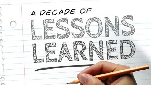 proc_lessons