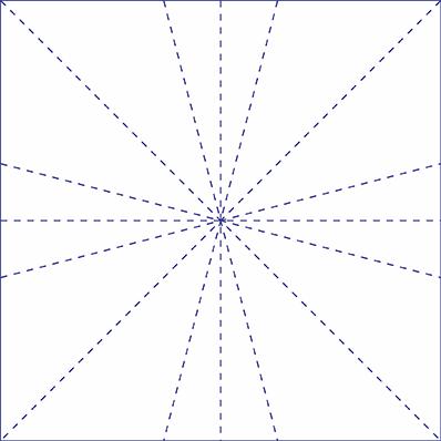 Arabesco Octograma Grade Base