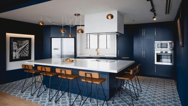 Studio Wills Architects