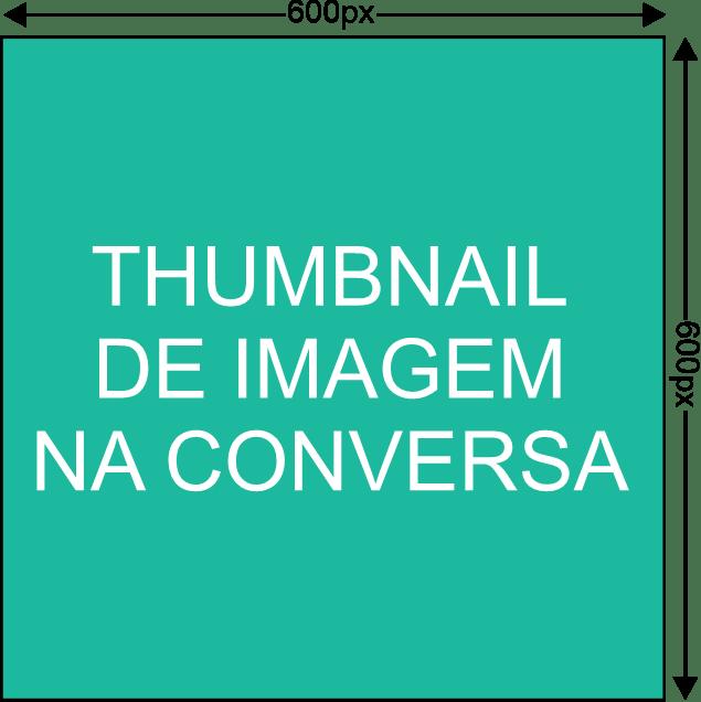 Wathsapp Thumbnail Conversa 600x600
