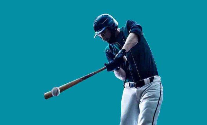 Beisebol coleção imagens transparentes PNG