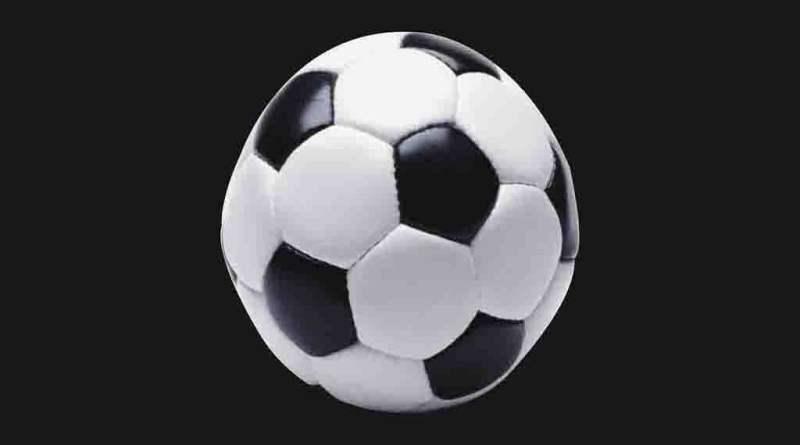 Bolas de Futebol PNG