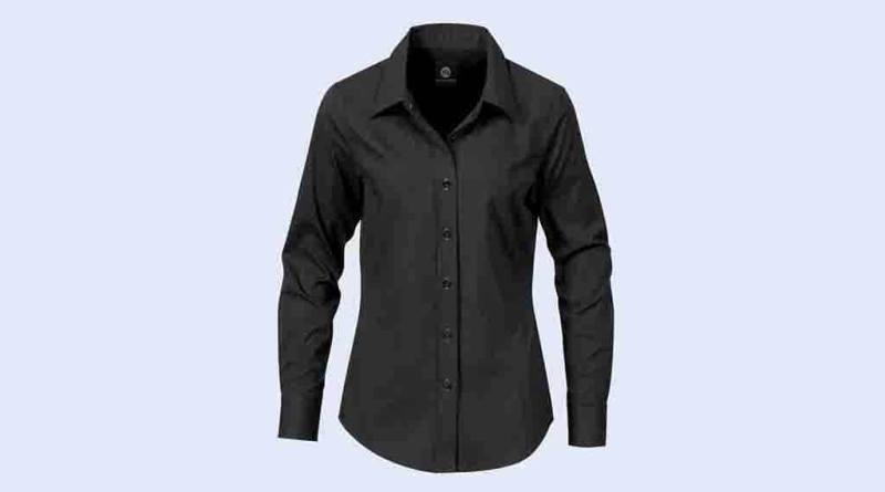 Camisa Social PNG