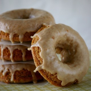 Donuts worth dunkin…