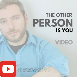 The Other Person is You