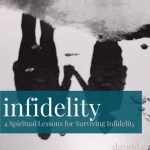 infidelity