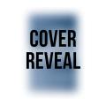 ALWW Cover Reveal