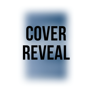 BIG NEWS: COVER REVEAL!