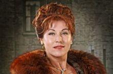 Jessie Wallace as Pat Phoenix