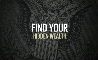 hiddenwealth11