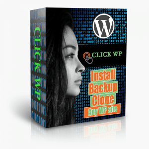 1click-wp-box