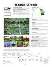 urban-ag-types-precedents_page_05