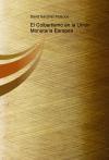 El Colbertismo en la Unión Monetaria Europea