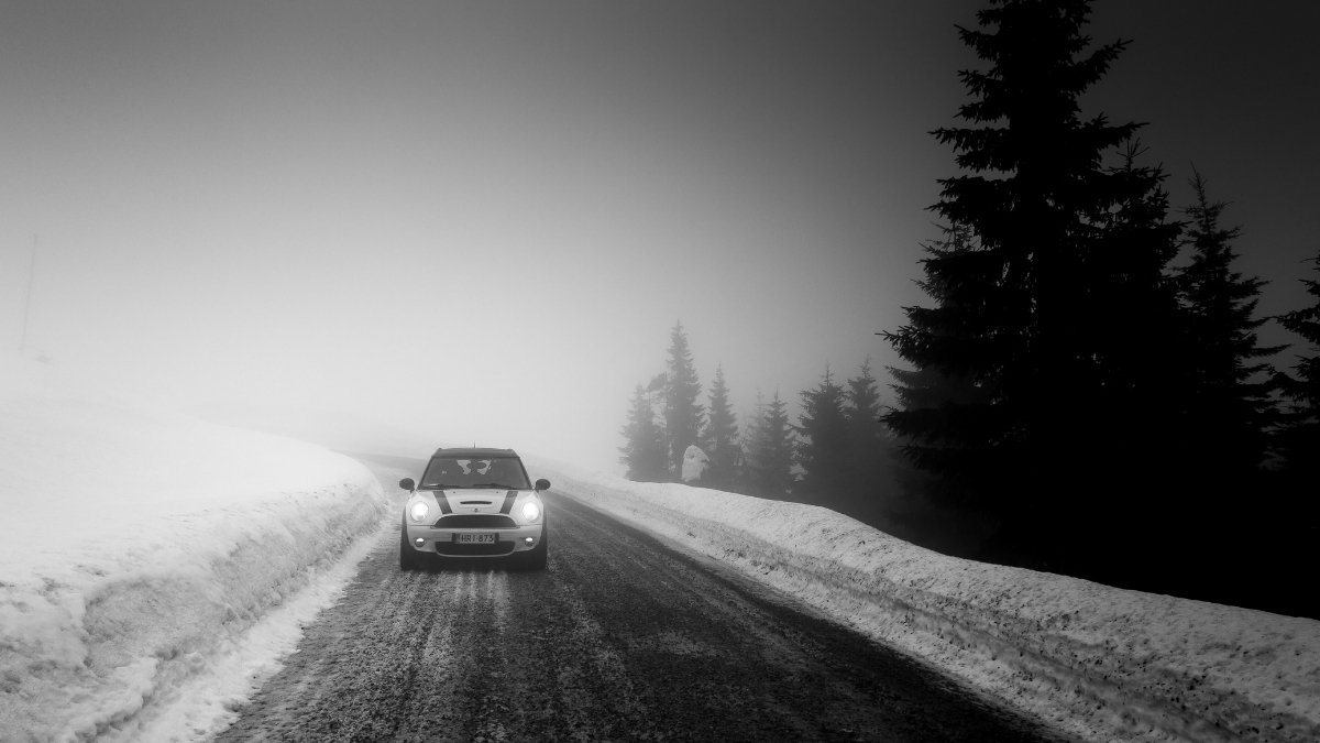 Think_twice_before_you_take_a_snow_day_David_DeWolf_1200x675