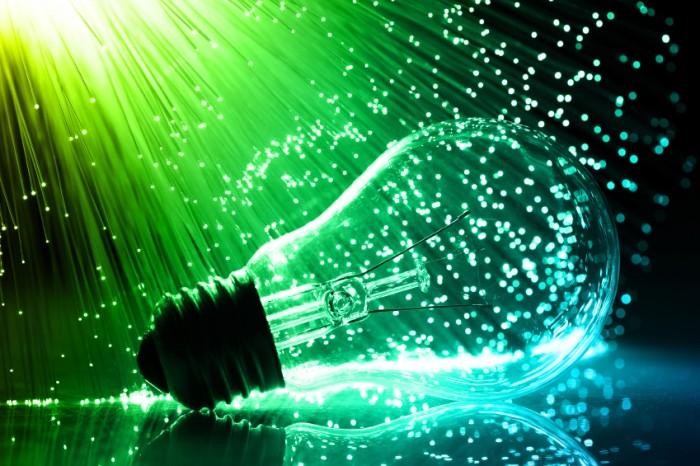 Innovation Happens in the Shower - David DeWolf