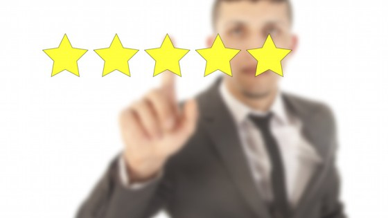 Customer Experience: Takeaways from BrainstormTech - David DeWolf