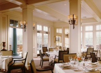 4 GCP Grille Room