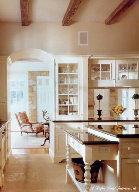 ddha-adv_smalheiser-kitchen2