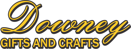 Downey Gifts and Crafts