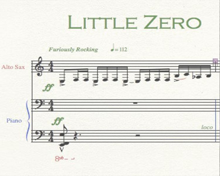 POST-little-zeroB