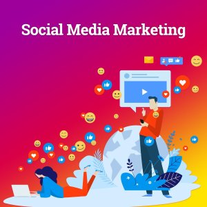 Facebook Social Video Ad