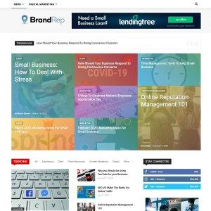 BrandRep Blog Featured Image