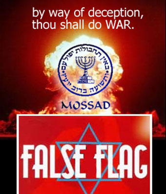 https://i1.wp.com/davidduke.com/wp-content/uploads/2013/09/israel_mossad_false_flag_terrorism.jpg