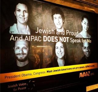FE_PR_130304_Jews