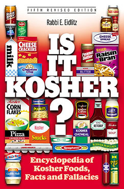 is-it-kosher
