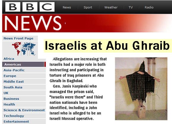 Israelienii-la-abu-Ghraib-BBC1