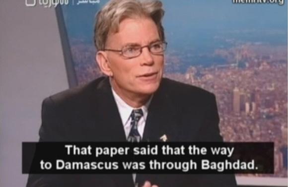 david-duke-syrian-tv