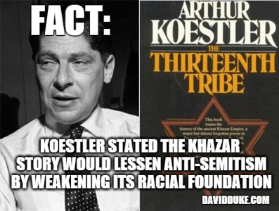 koestler truth
