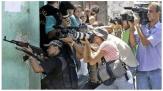 War-Photographer