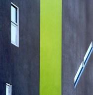 David Duplessie, Keep It Minimal, featured image