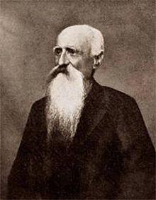 Storia della Psicologia in Italia: 1870-1900, le origini