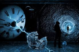 paradosso-spazio-temporale