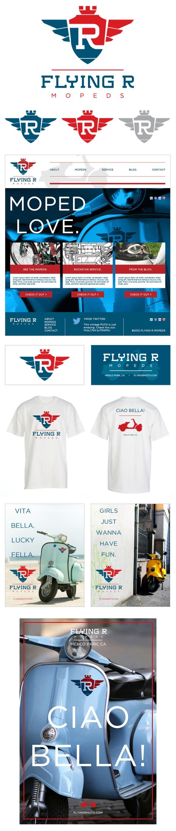 flyingr_full
