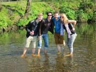 feet_water