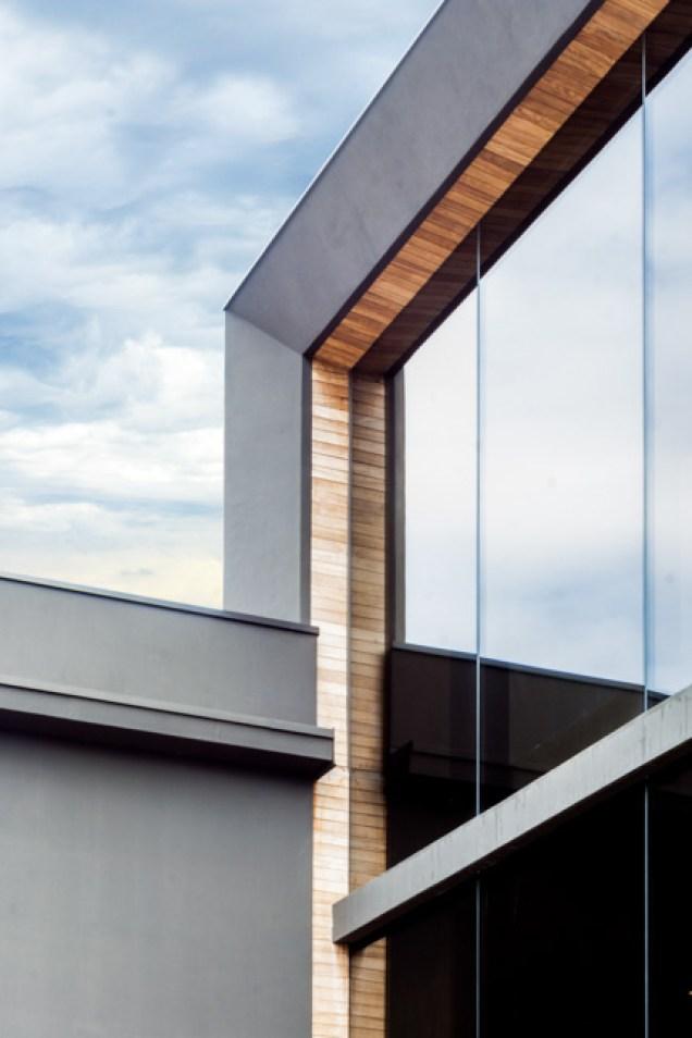 Dori Headquarter, Olgiate Olona, Varese - Archiplanstudio - Ph davidegalliatelier