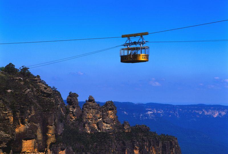 au_australien_blue_mountains_national_park