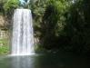 10-millaa-millaa-falls