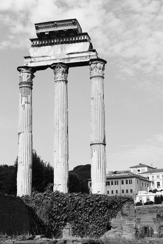 02-forum-romain-02