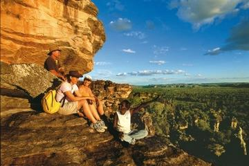 4-day-kakadu-national-park-katherine-and-litchfield-national-park-in-darwin-103555