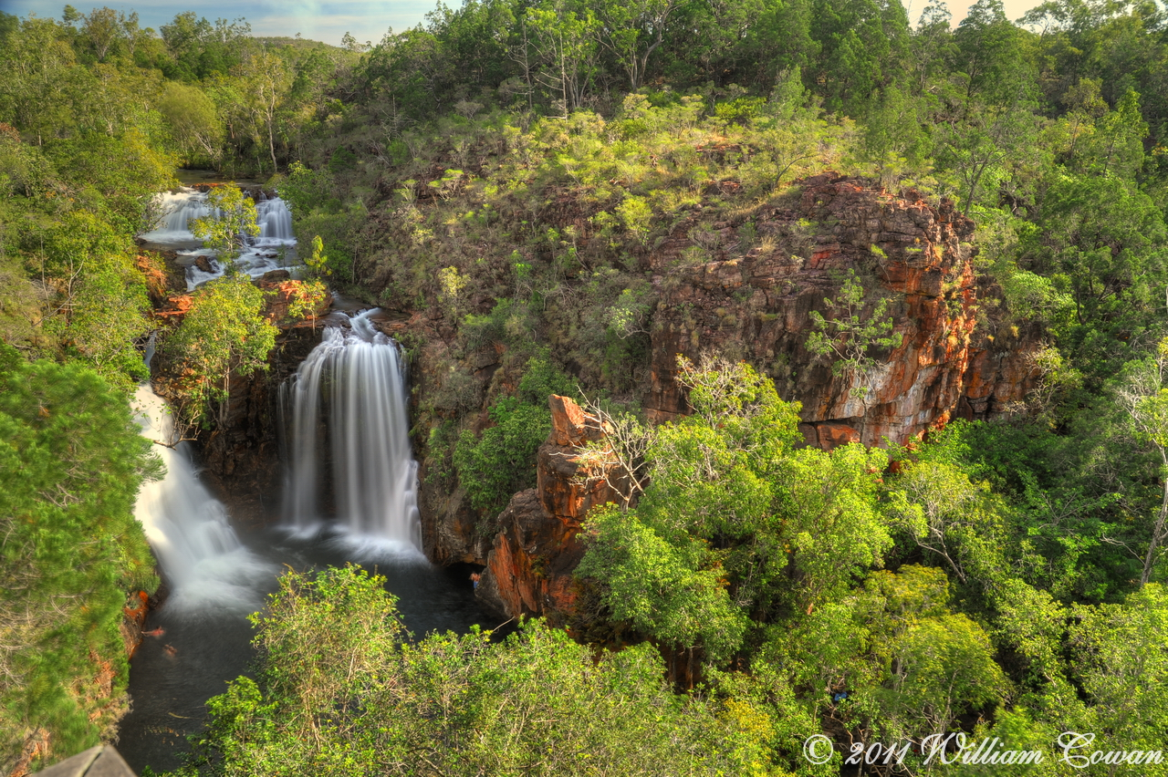 litchfield-national-park-northern-territory-florence-falls-1