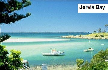 06-jervis-bay