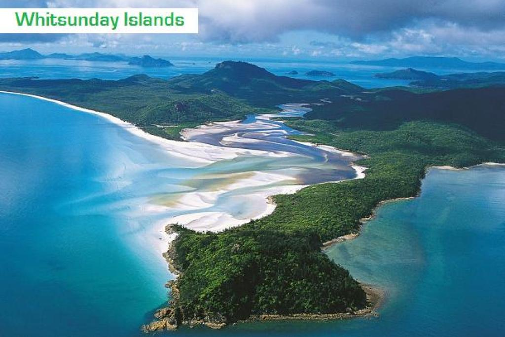 13-whitehaven-beach-on-whitsunday-island-courtesy-of-tourism-queensland-1024x684