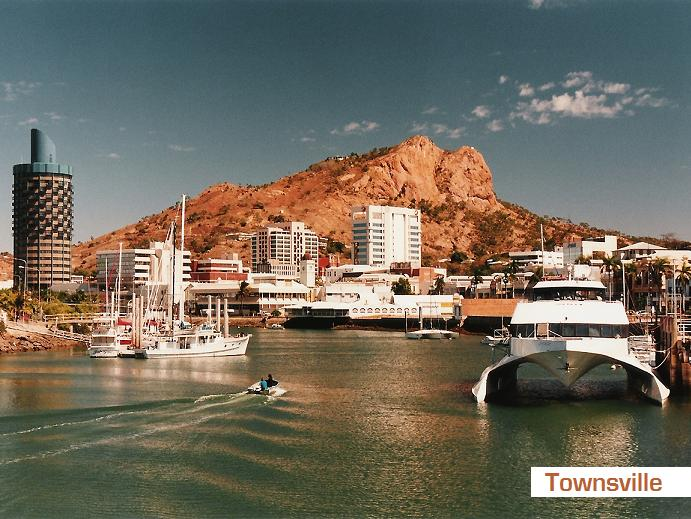 14-townsville_city