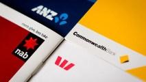 ouvrir cimpte bancaire australie